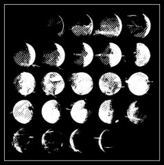 Converge-All-That-You-Leave-Behind-Artwork-Crossfire
