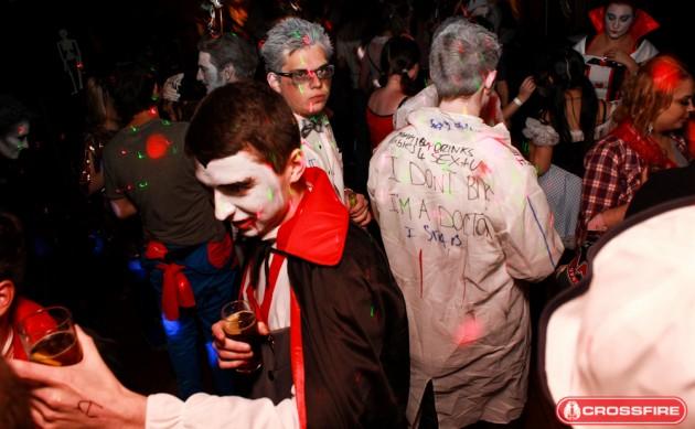 crossfirehalloweenmassacre2012