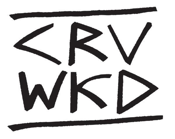 carvewicked_CRV_WKD_logo