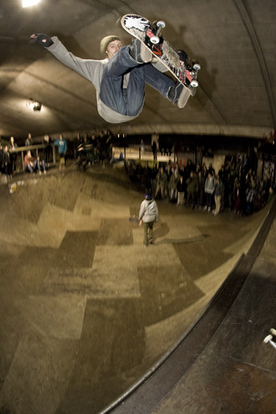 chrisoliver_skate