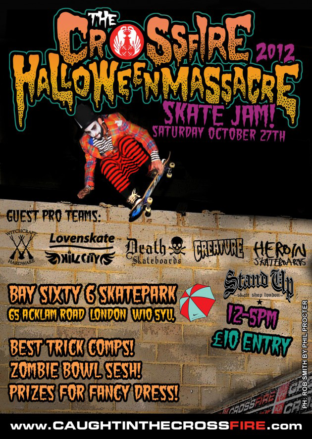 crossfirehalloweenmassacre_skatejam