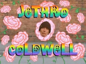 jethro_coldwell