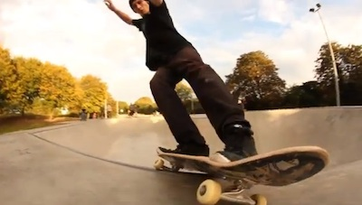 mark_radden_skate