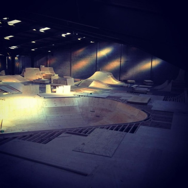 nottingham_indoor_skatepark