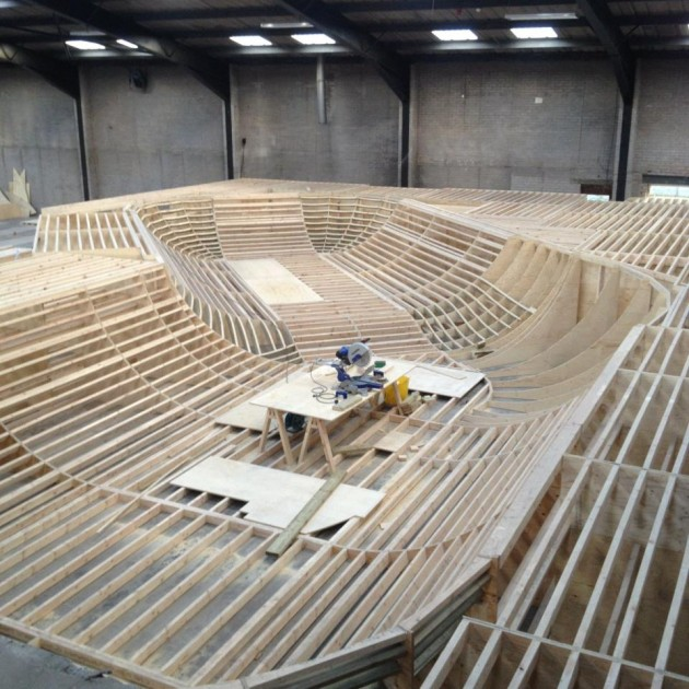 nottingham_indoor_ skatepark