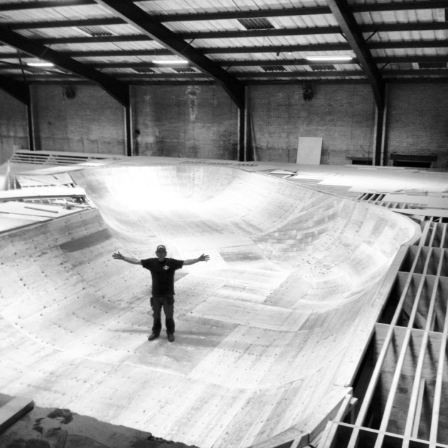 new_nottingham_indoorskatepark_bowl