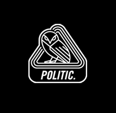 politic_skateboards_logo