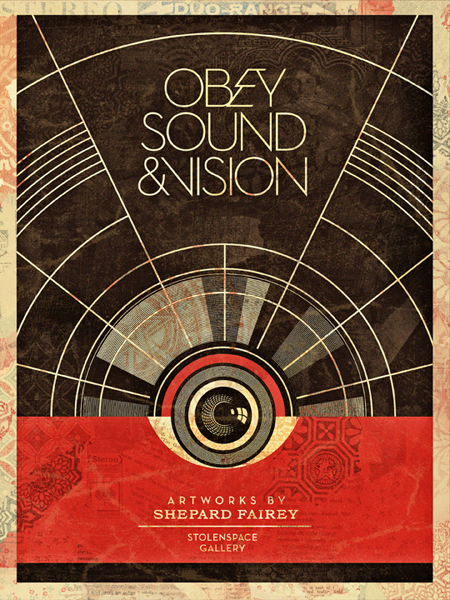 shepardfairey_sound_vision_exhibition