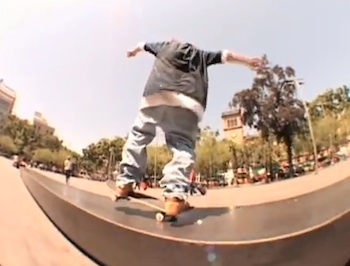 tom_penny_skateboarding