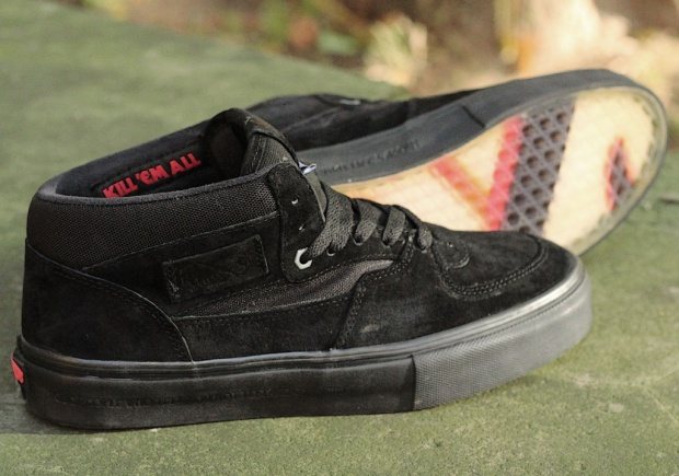 vans-metallica_Kill-Em-All_shoe