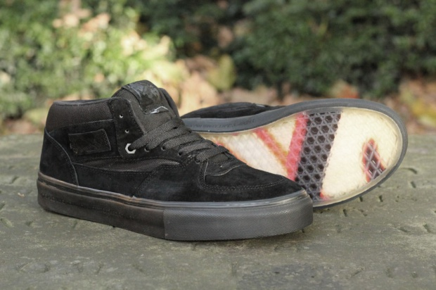 vans_metallica_collabshoe_killemall