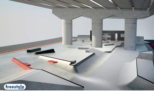 new_projekts-manchester_skatepark
