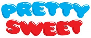 Pretty_Sweet_LOGO
