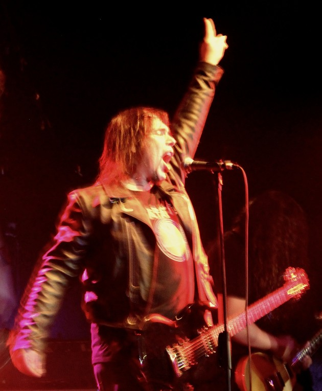 davewyndorf_monstermagnet