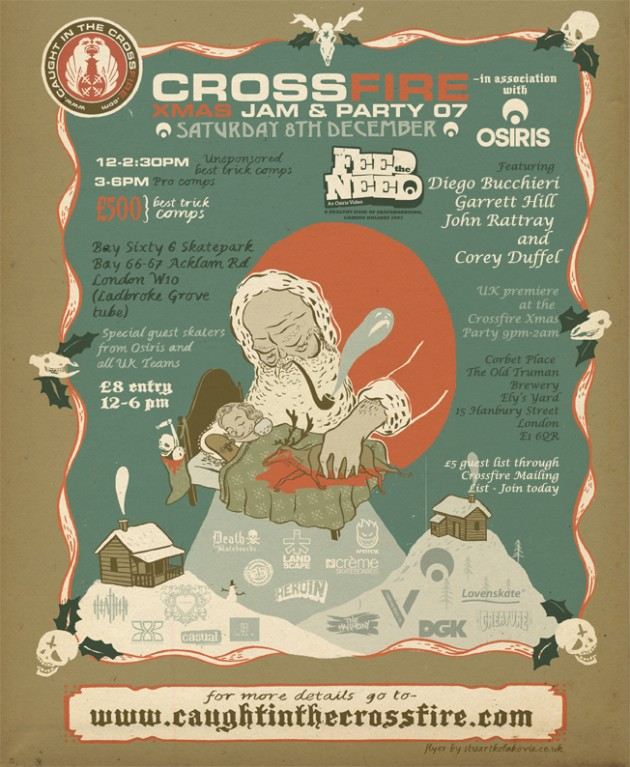 CrossfireXmasJam_07