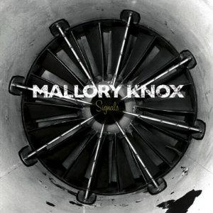 Mallory Knox Signals