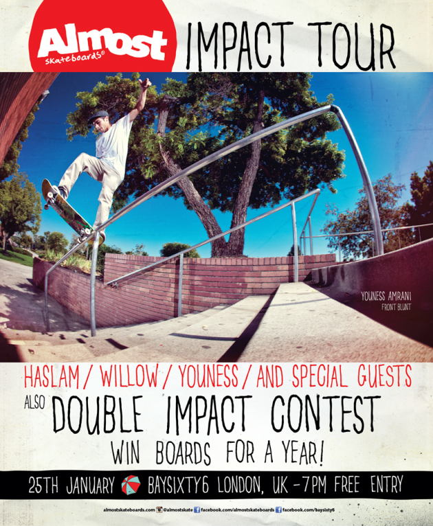 almost_Impact-Tour-Bay66