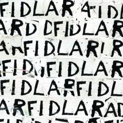 FIDLAR_Album_sleeve_art