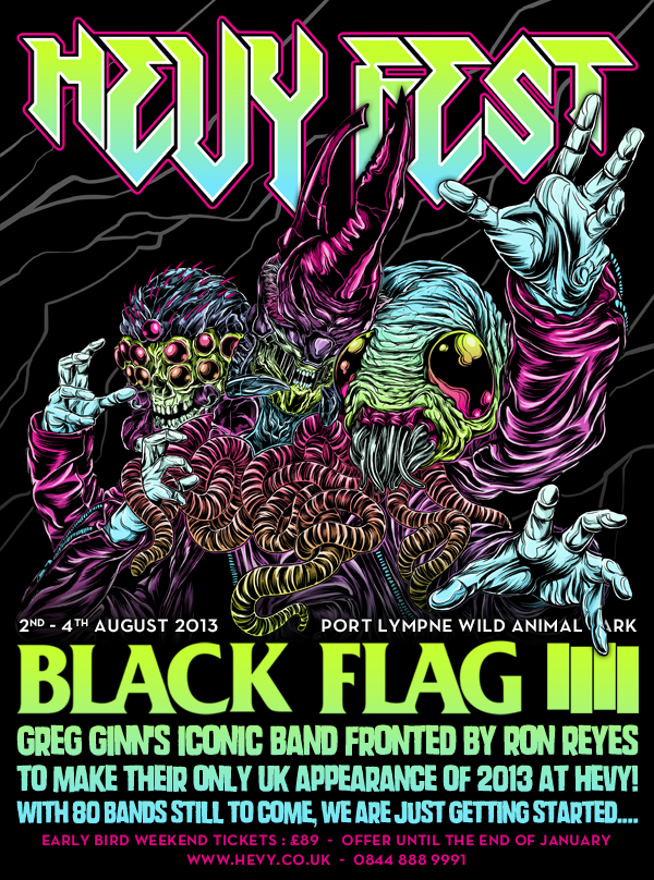 blackflag_hevyfest2013