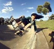 Richie-Jackson-Skateboarding