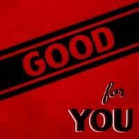goodforyou_sleeve