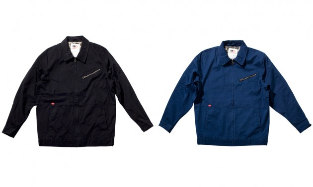 huf_halsted_jacket