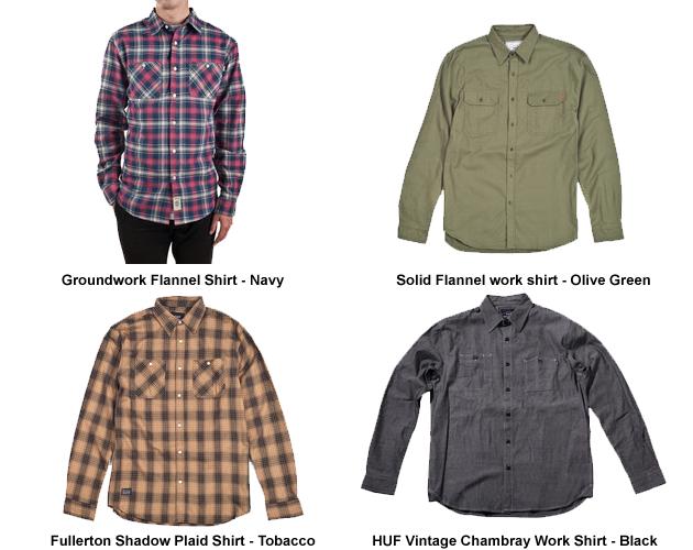 huf_shirts
