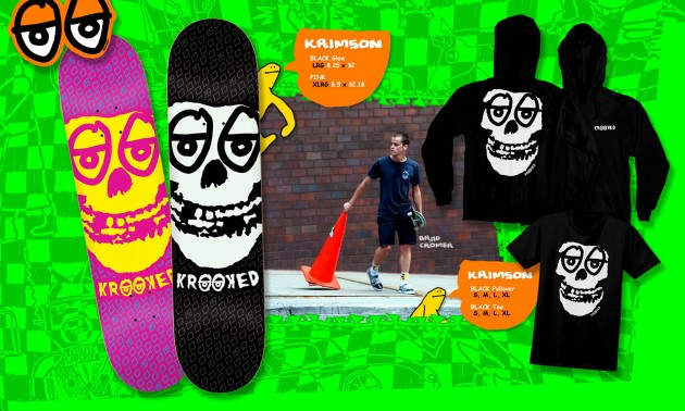 krooked_misfits_decks