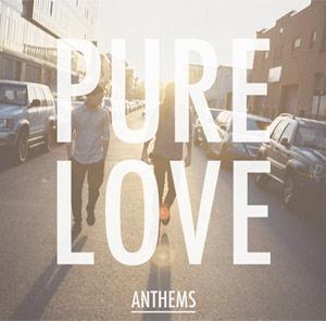 purelove_albumcover