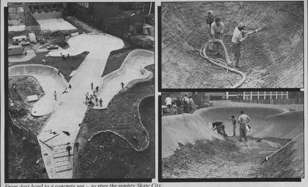 skatecity-1970s