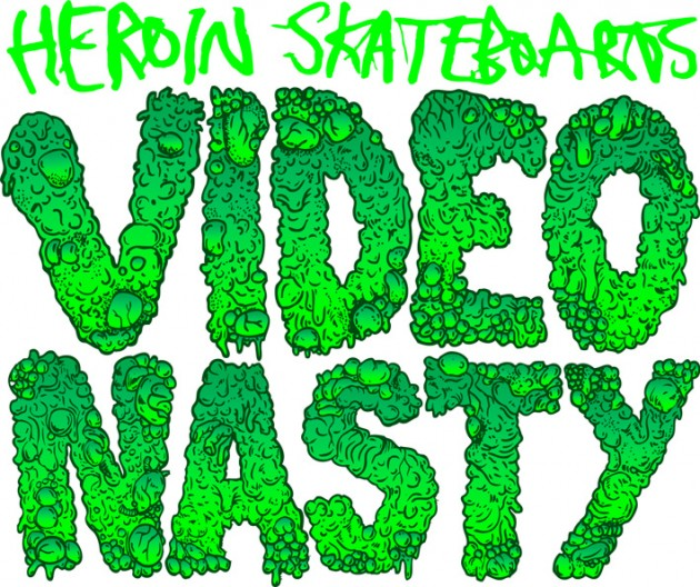heroinskateboards_videonasty