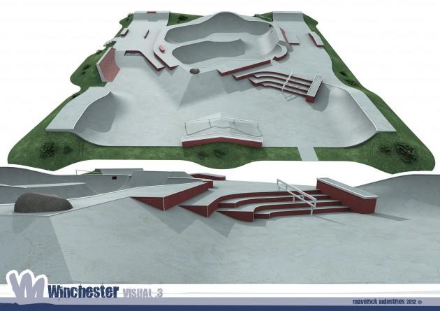 maverick_winchesterskateparkdesign