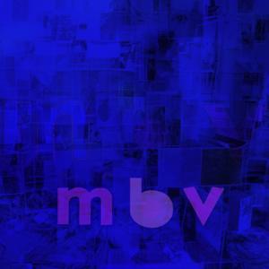 mybloodyvalentine_mbv_artwork