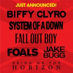 readingfestival_lineup