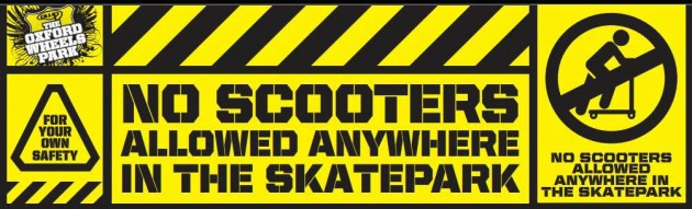 scooter-ban