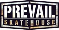 Prevail-Skatehouse-logo-colour