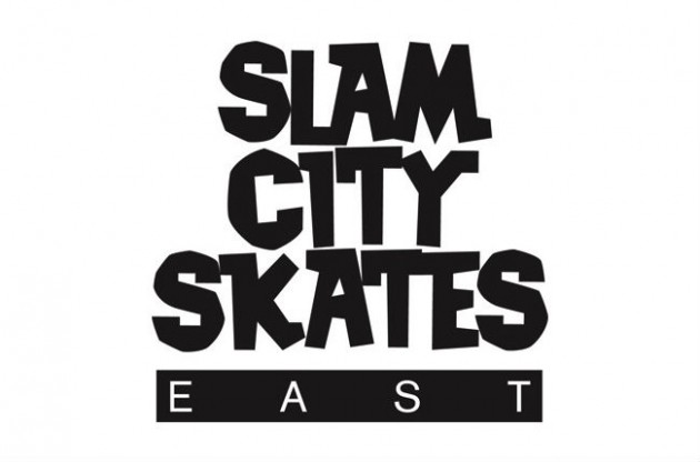 Slam-City-Skates-East_LOGO