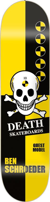 benschroeder_deathskateboards