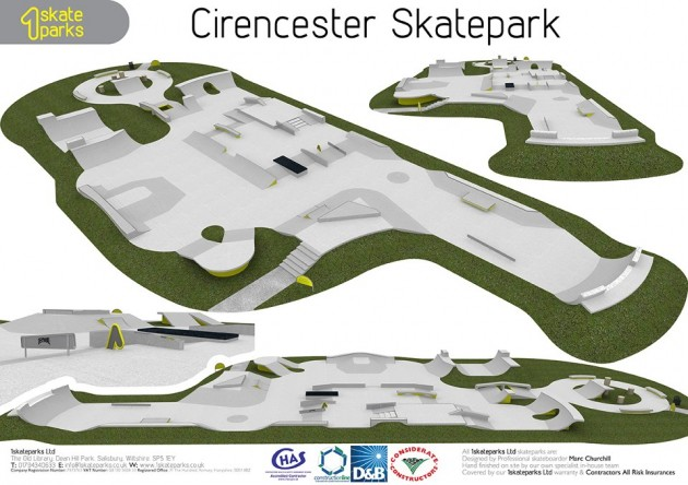 cirencester_skatepark_new_design