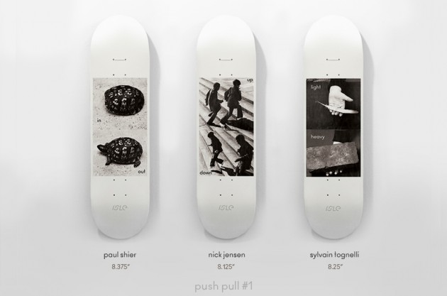 isle_skateboards_decks