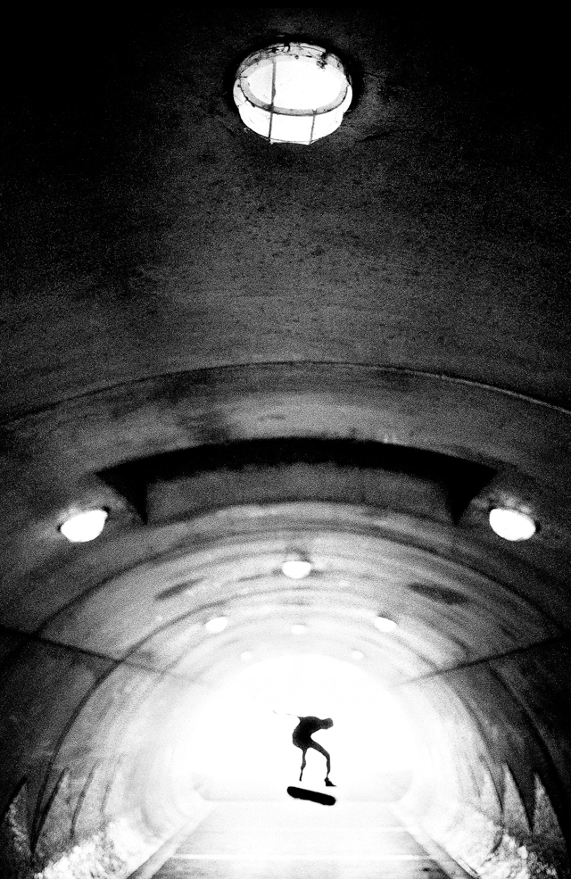POULAIN_TUNNEL_FINAL_fredmortagne