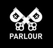 Parlour_skateshoplogo