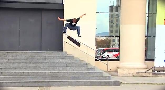 cianeades_skateboard
