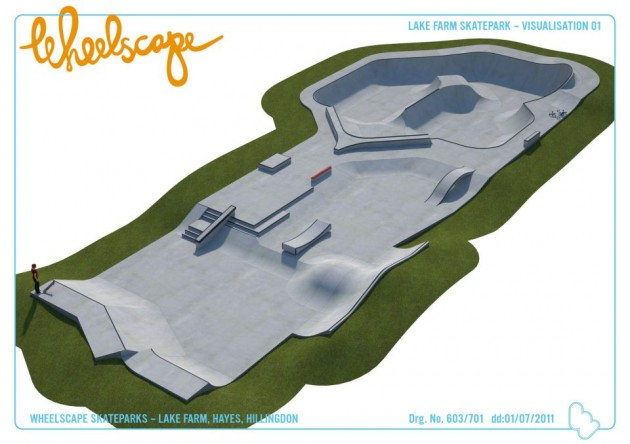 hayes_skatepark_design_new