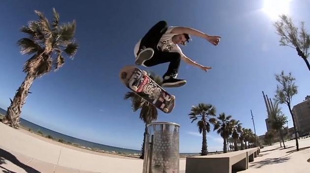 joe_gavin_skateboard
