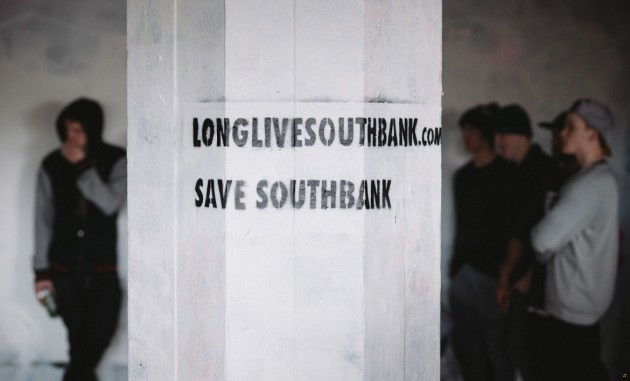 savesouthbank