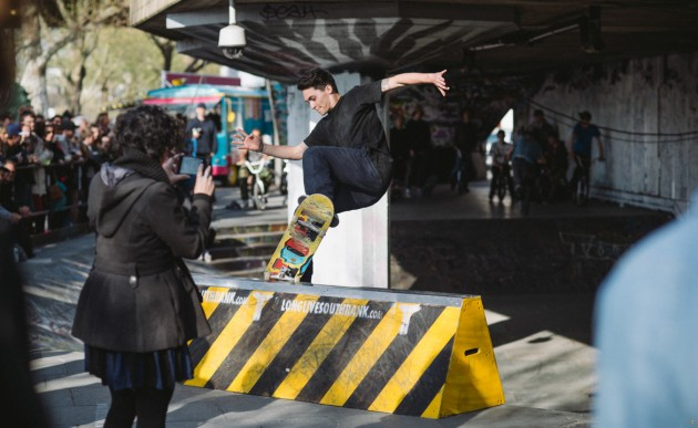 Save-Southbank
