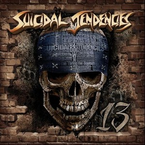 Suicidal-Tendencies-13