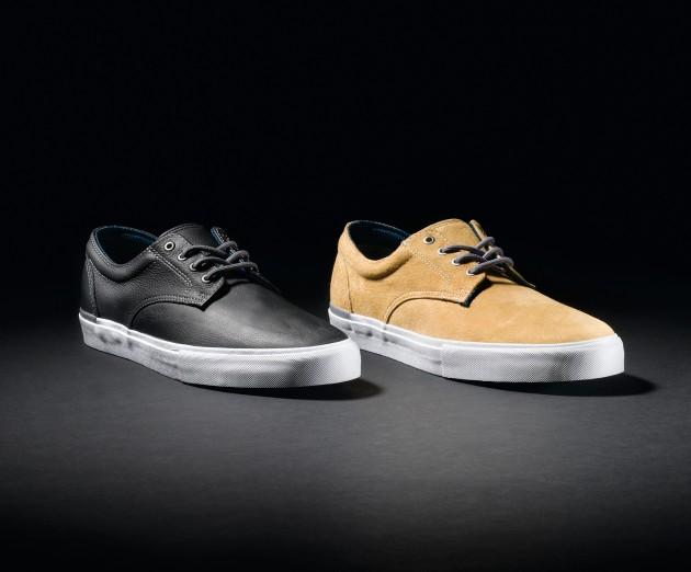 Vans_jasondill_shoe