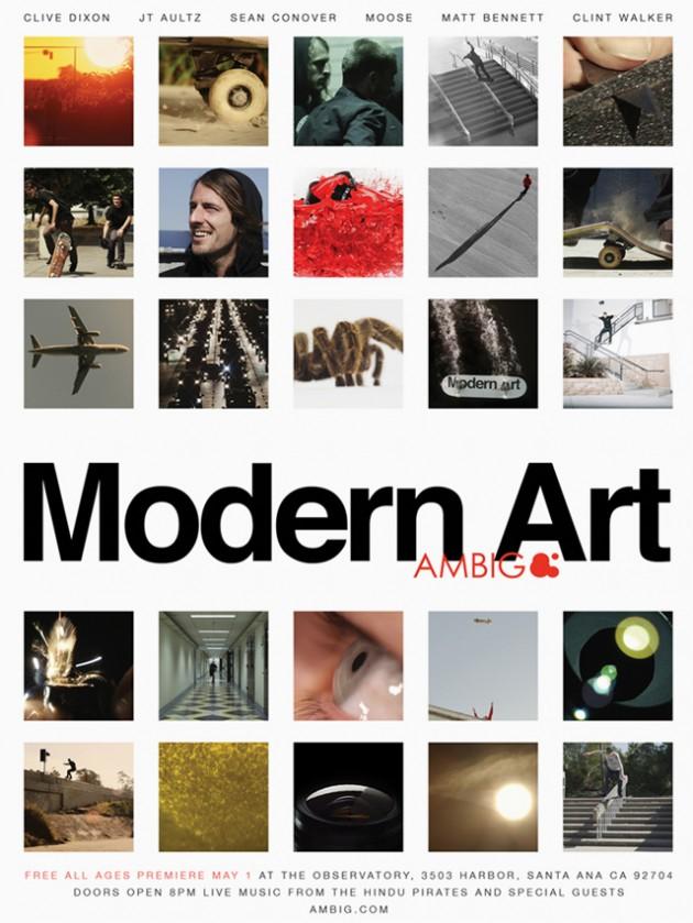 ambig-modern-art